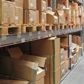 warehouse-hero-image