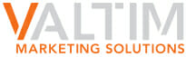 Valtim Marketing Solutions