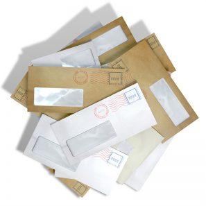 blank-envelopes